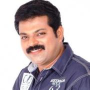 Manoj Nair Malayalam Actor