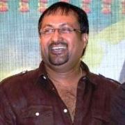 Manoj Sidheshwari Tewari Hindi Actor