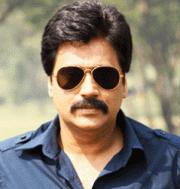 Manu Rishi Hindi Actor