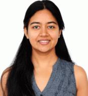 Manya Gupta Hindi Actress