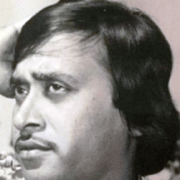 K Shantharam Tamil Actor