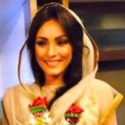 Marsela Ayesha Hindi Actress