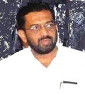 Maruthi Jediyavar Kannada Actor