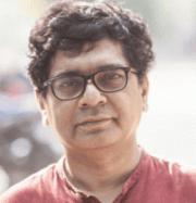 Mazhar Kamran Hindi Actor