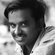 Meenachi Sundaram Telugu Actor