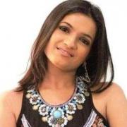 Meenal Jain Hindi Actress