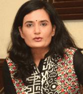 Meenu Hooda Hindi Actress