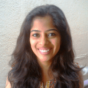 Meghana Yeri Kannada Actor