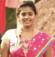 Meghna Tamil Actress