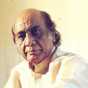 Mehdi Hassan Hindi Actor