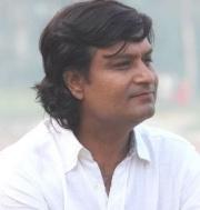 Mehul Atha Hindi Actor