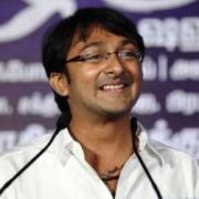 Mejo Joseph Malayalam Actor