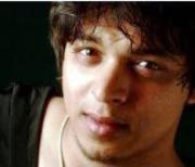 MG Srinivas Kannada Actor