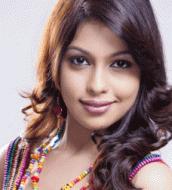 Mia Tamil Actress