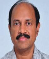 Milan Jaleel     Malayalam Actor