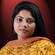 Minmini  Tamil Actor