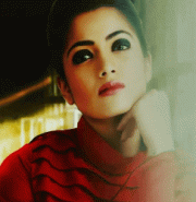 MM Rashmika Kannada Actress