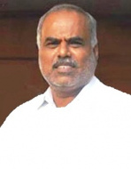 MN Kumar Kannada Actor