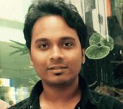 Mohammad Hymath Telugu Actor