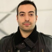 Mohammed Al Turki Hindi Actor