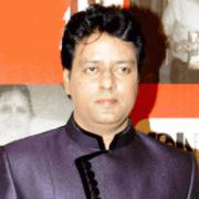 Mohammed Shamim Khan Hindi Actor
