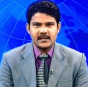 Mohan Raj Tamil Actor