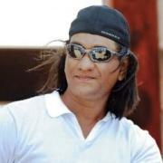 Mohan Savalkar Hindi Actor