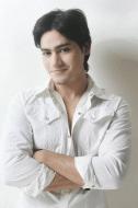 Mohsin Shaikh Hindi Actor