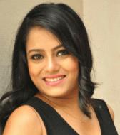 Mousumi Telugu Actress