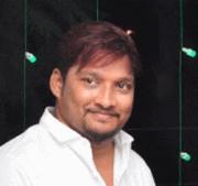Mr.Prabhkar Telugu Actor