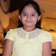 Mrinal Jadhav Hindi Actress