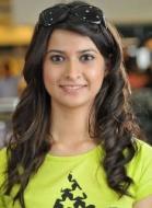 Mrudula Sathe Telugu Actress