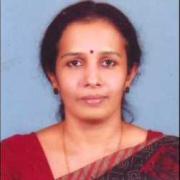 MS Rajeswari Tamil Actor
