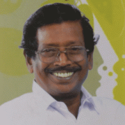 Muhammed Metha Tamil Actor