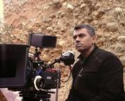 Mukesh Maru Hindi Actor