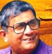 Mundur Krishnankutty Malayalam Actor