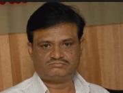 Munirathna Kannada Actor
