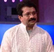 Murali Menon Malayalam Actor