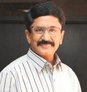 Murali Mohan Telugu Actor