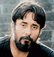 Murari Kumar Hindi Actor