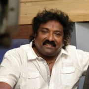 Music Director - Murali Tamil Actor