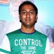 Music Director Prasanna Tamil Actor