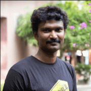Muthamil Rms Tamil Actor