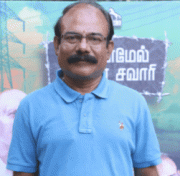 Muthuraman Tamil Actor