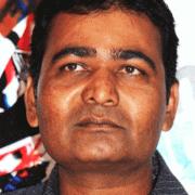 Ma. Chandru Kannada Actor