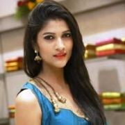 Maaya Telugu Actress