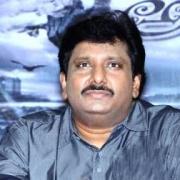 Madala Ravi Telugu Actor