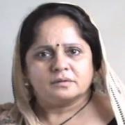 Madhavi Gogate Hindi Actress