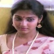 Madhavi Tamil Actress