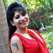 Madhulagna Das Telugu Actress